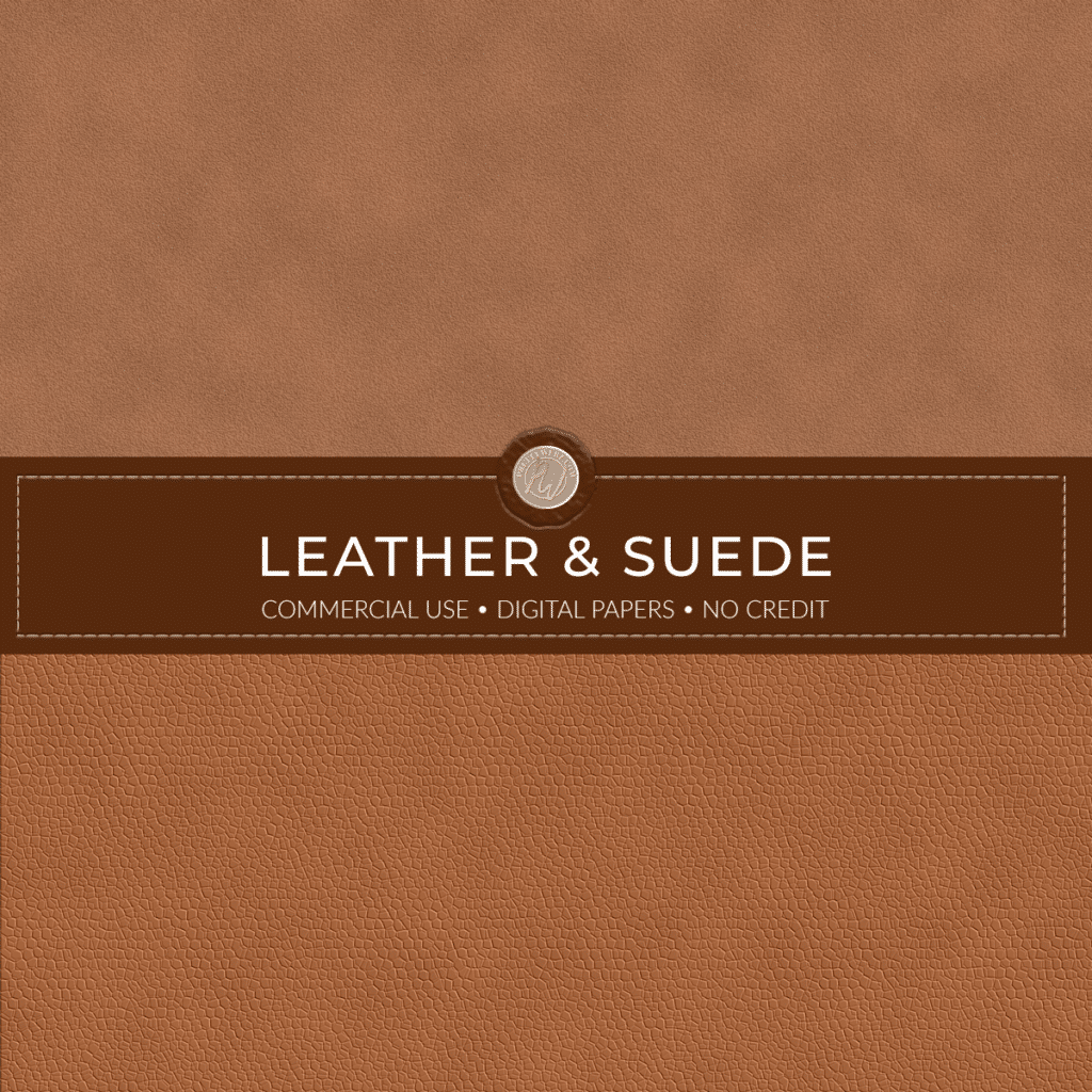 Friday Photoshop Blogging Other Pebble >> Suede Leather Texture Photoshop Tutorial Prettywebz Media